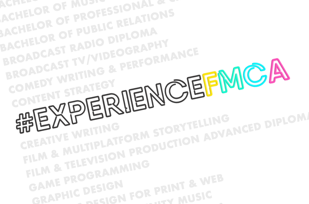 ExperienceFMCA Graphic