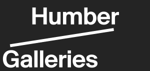 Humber / Galleries Logo
