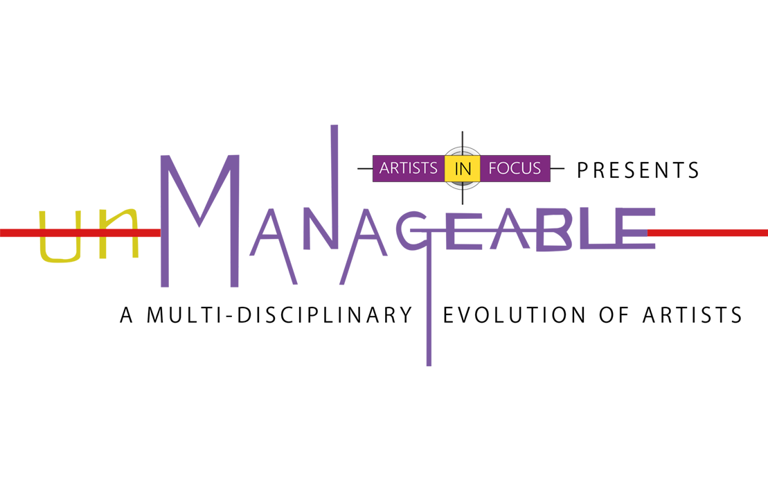 unMANAGEABLE logo